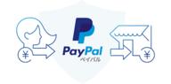 各種カードによるお支払方法追加しました