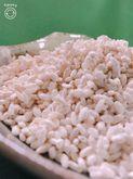 コシヒカリで作った米麹 甘酒、塩麹、丹波黒大豆味噌作りに最適 1kg=1000円